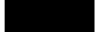 AREBRA.RU